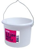 PAINT KETTLE 2.5LTR