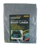 BOOT LINER 6 X 4FT