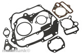 GASKET FOR 150CC KICK START ENGINE ONLY