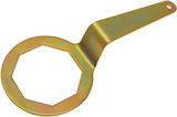 OFFSET IMMERSION HEATER SPANNER
