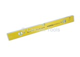 SPIRIT LEVEL - 24IN. / PRO RIBBED H/D