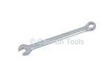 SPANNER - 8 MM / SATIN FINISH