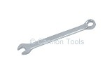 SPANNER - 9 MM / SATIN FINISH