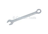 SPANNER - 18 MM / SATIN FINISH