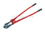 BOLT CUTTER - 36 INCH RED COLOUR