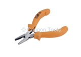 MINI PLIERS - COMBINATION -