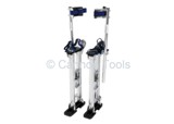 ADJUSTABLE STILTS - 18INCH - 30INCH NEILSEN
