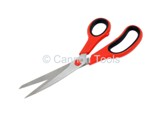 WALLPAPER SCISSORS - 10IN. PROFESSIONAL