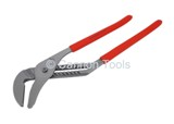 WATER PUMP PLIERS - 20
