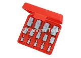 14PC E SOCKET SET
