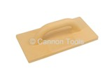 PLASTERS FLOAT - 140 X 280MM