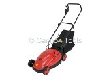 GARDEN LAWN MOWER 240V/620W IN COLOR BOX