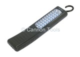 30LED CORDLESS RECHARGEABLE WORKING LIGHT