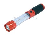 3 IN 1 LED WORK LIGHT & TORCH(30LEDS)