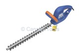 GARDEN HEDGE TRIMMER 110V