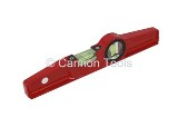 SCAFFOLDERS LEVEL MAGNETIC 10INCH NEILSEN