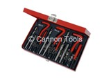 88PCS THREAD REPAIR SET