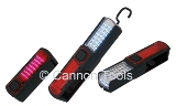 LED WORKING LIGHT 21+3LED