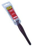 PAINT BRUSH 1 INCH