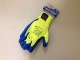 XL ARTIC POLAR GLOVES