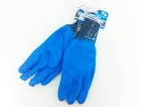 WALRUS GLOVES MEDIUM