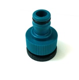 1/2 INCH TO 3/4INCH ADAPTOR X 20PCS