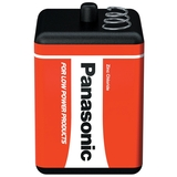 PJ996 PANASONIC BATTERY