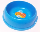 SML PET FOOD BOWL
