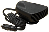 12V CAR HEATER /COOLER