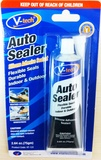 AUTO SEALER 2.64OZ 75GM